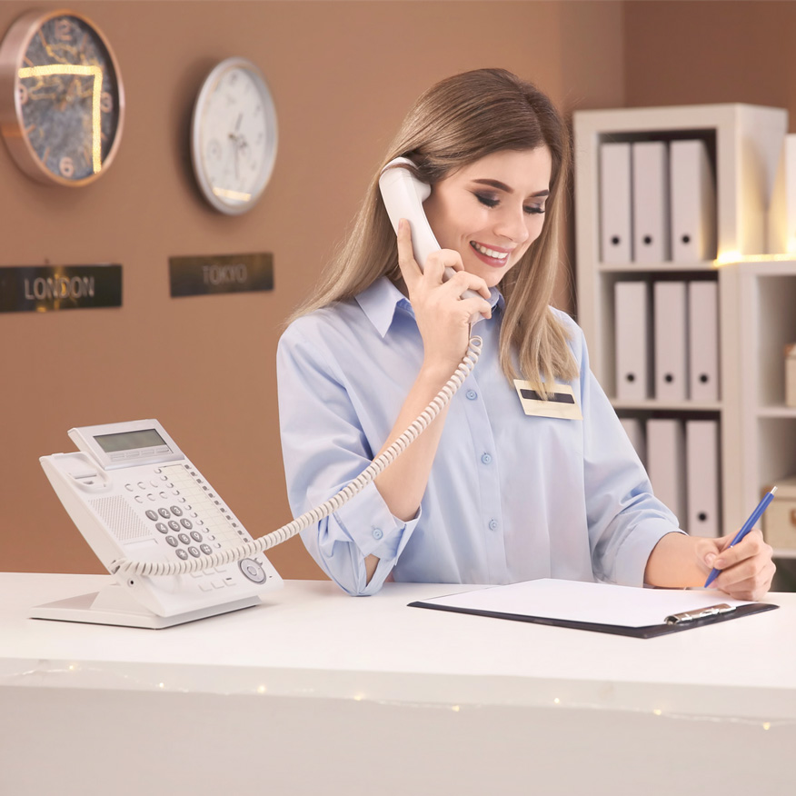 message-accueil-telephonique-ID2SON-hotel-cafe-restaurant