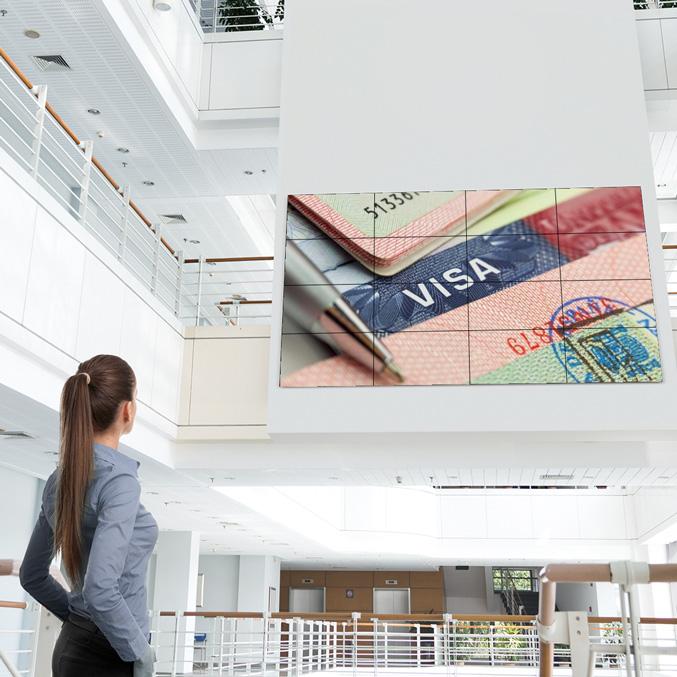 affichage-dynamique-ecran-plv-secteur-public-ID2SON