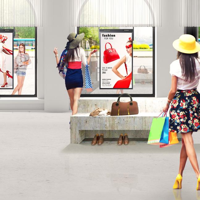 Affichage_dynamique_ID2SON_magasins-ecran