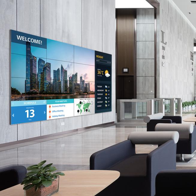 affichage-dynamique-ecran-plv-corporate-ID2SON