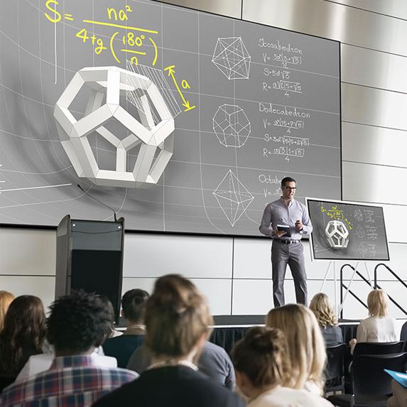 affichage-dynamique-education-enseignement-ecran-plv-ID2SON