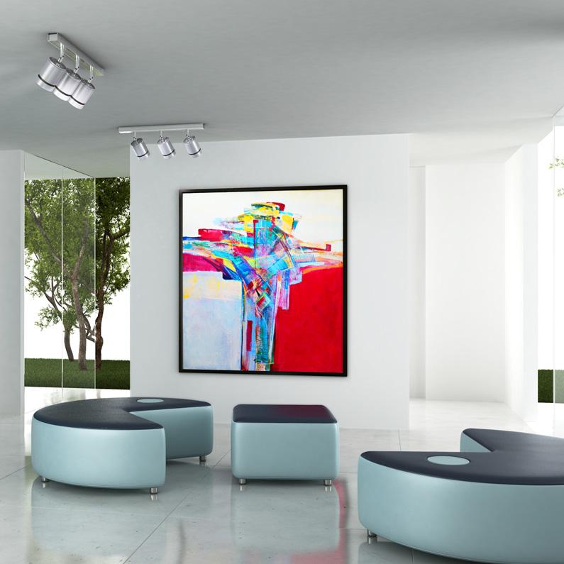 affichage-dynamique-plv-ecran-ID2SON-loisirs