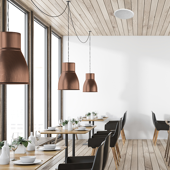 radio-instore-ID2SON-cafe-hotel-restaurant