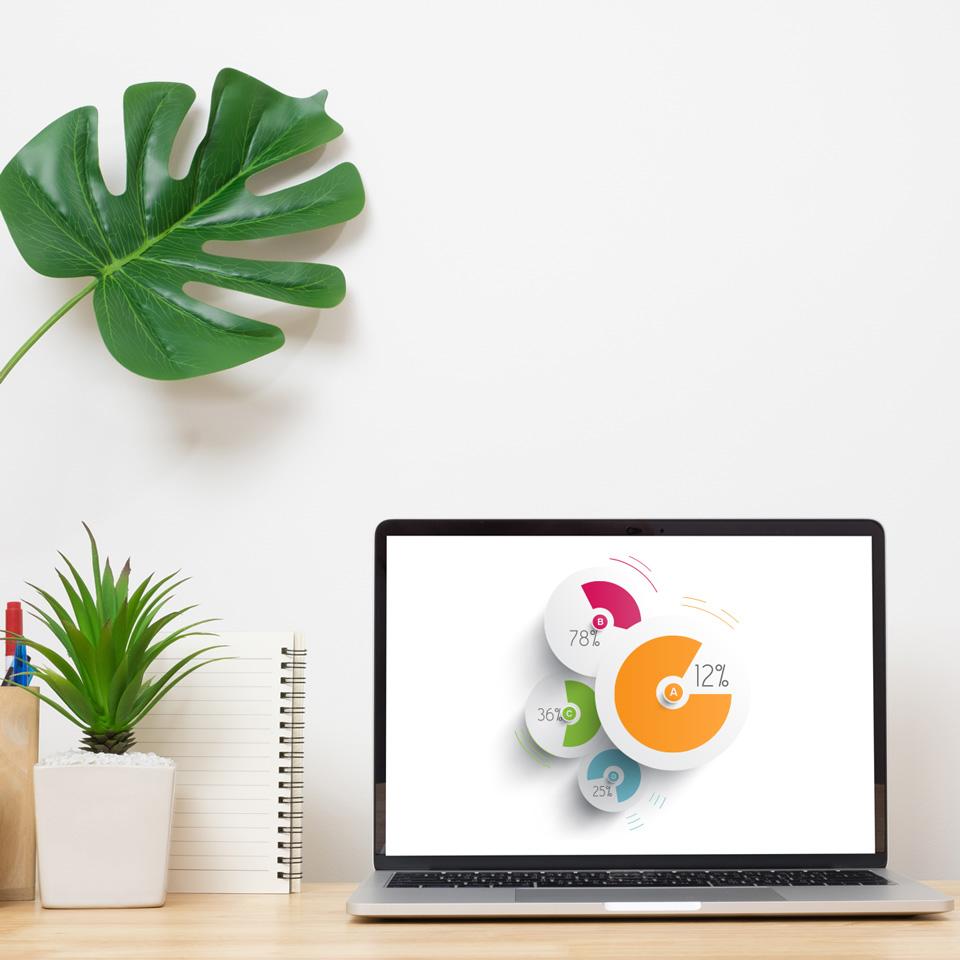 corporate-ID2SON-creation-contenus-ecran