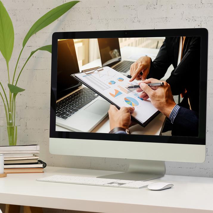 corporate-creation-ID2SON-contenus-ecran