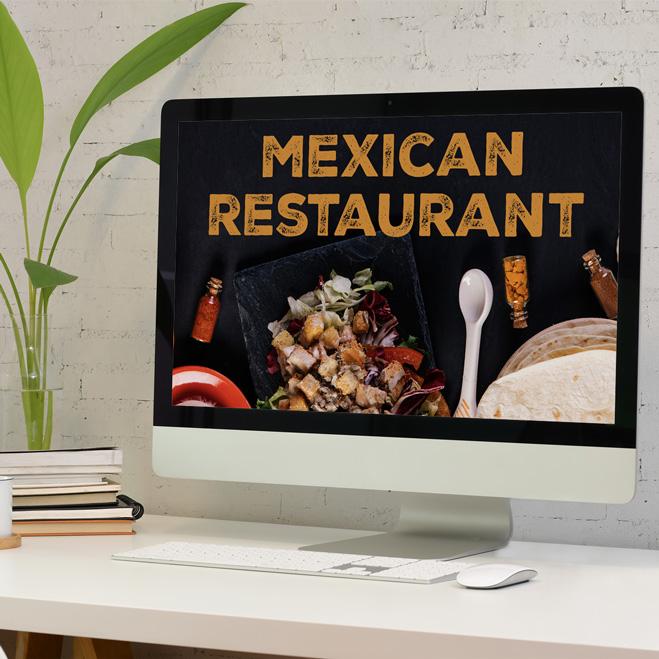 ID2SON-cafe-hotel-restaurant-creation-contenus-ecran