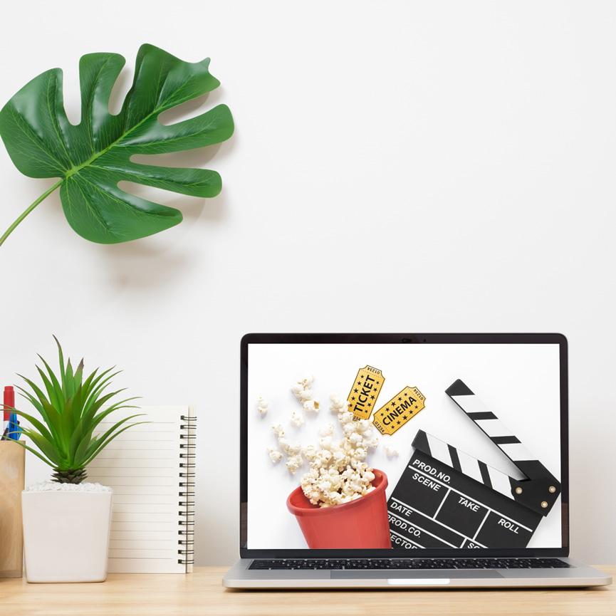 ID2SON-loisirs-creation-contenus-ecran