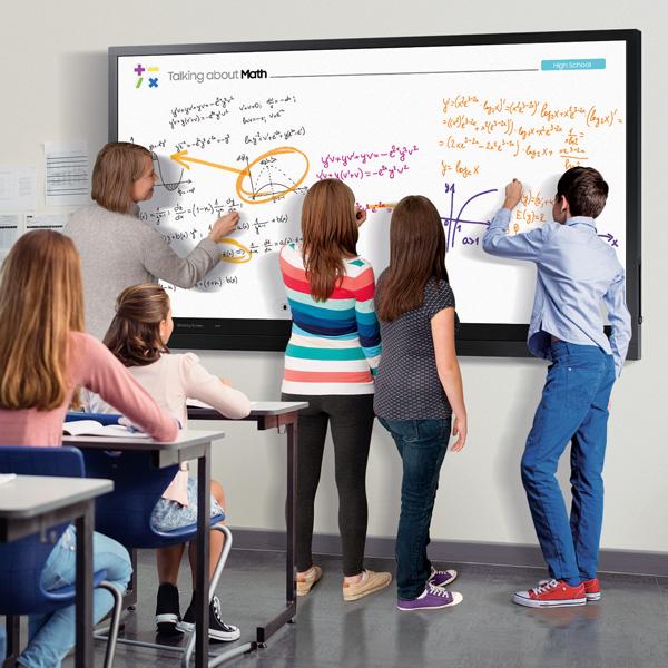 Affichage_dynamique_ID2SON_plv_education-enseignement
