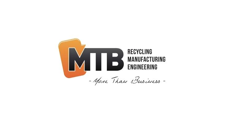 MTB_ID2SON_ref