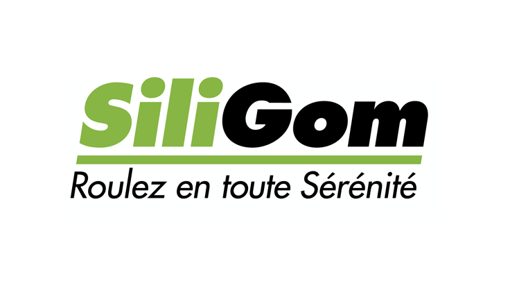 Siligom_ID2SON_ref