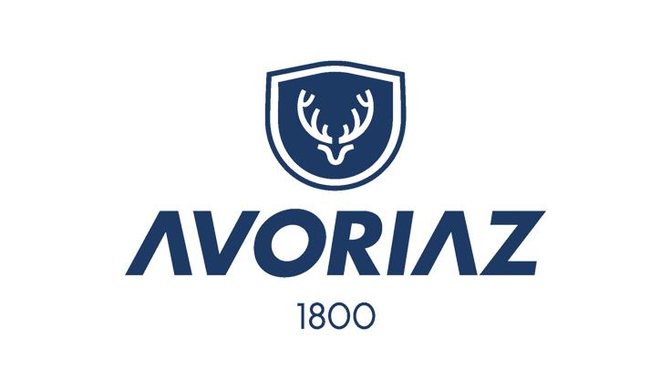Avoriaz_ID2SON_ref