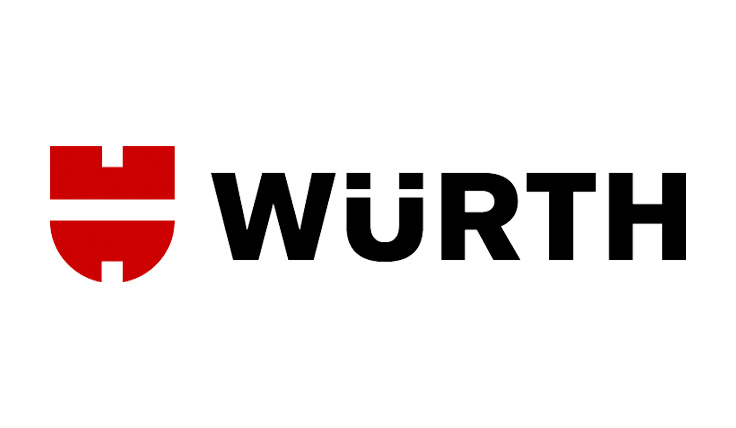 Wurth-reference-ID2SON