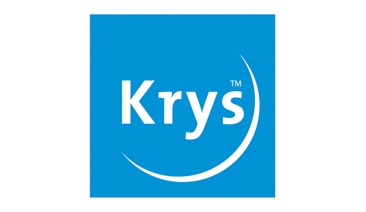 Krys-reference-ID2SON
