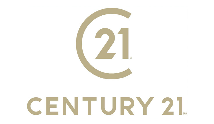 Century21-reference-ID2SON