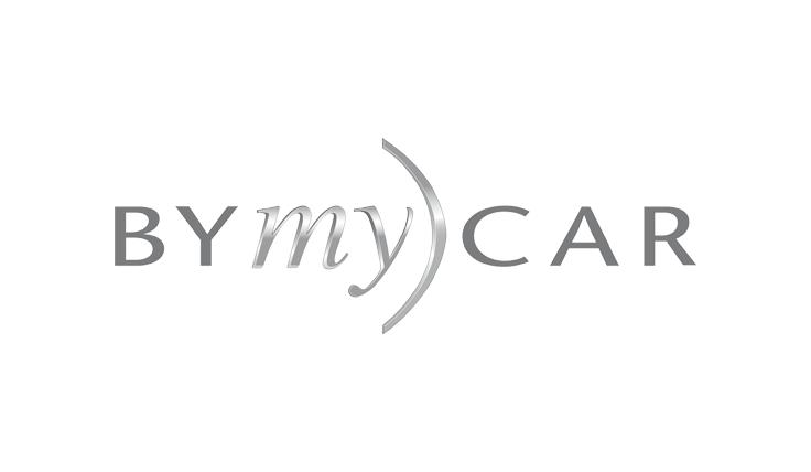 ByMyCar_ID2SON_ref