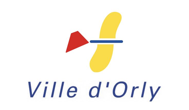 VilleOrly_ID2SON_ref