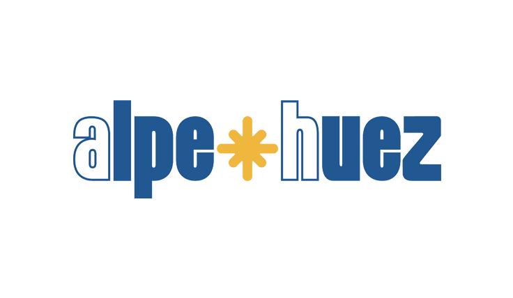 AlpesHuez_ID2SON_ref